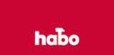 Habo_beslag