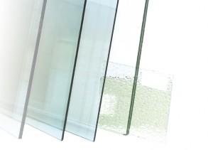 glasbakgrund_webb